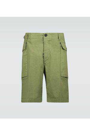 ARIES Shorts cargo