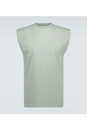 GR10K T-shirt All Seasons Utility
