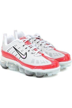 Nike Sneakers Air VaporMax 360