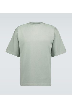 GR10K T-shirt All Seasons Utility