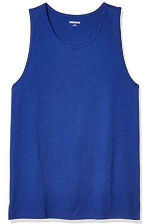 Goodthreads Canotta in Morbido Cotone Fashion-t-Shirts, Brillante, US L