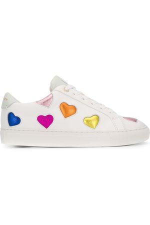 Kurt Geiger Sneakers Lane Love
