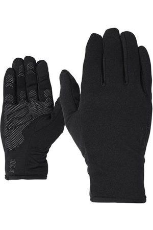 Ziener Innerprint Touch - guanti alpinismo - uomo. Taglia 9,5