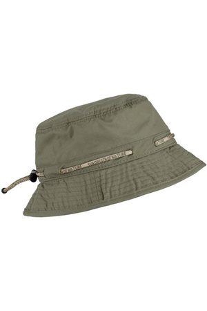 Meru Revelstoke - cappellino - uomo. Taglia 54-55 cm