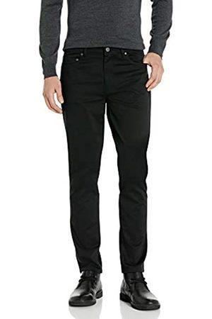 Buttoned Down Pantaloni Chino Slim Fit a 5 Tasche, Facili da Pulire, Elasticizzati, in Twill Casual-Pants, Cruz V2 Fresh Foam, 30W x 29L