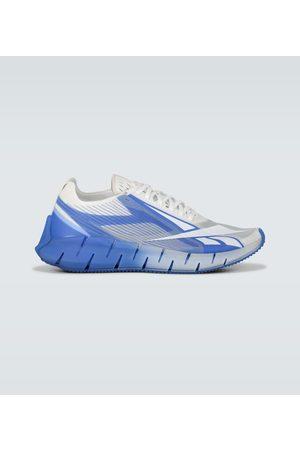 Reebok Uomo Sneakers - Sneakers ZIG 3D Storm