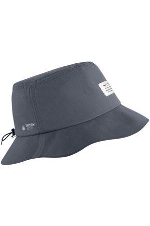 Salewa Uomo Cappelli - Fanes 2 Brimmed - cappello trekking. Taglia 56