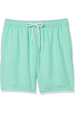Amazon Costume da Bagno da 17,8 cm. Fashion-Swim-Trunks, Scarpe da Skate Evan TX , US S