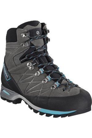 Scarpa Donna Sportive e da trekking - Marmolada Pro HD - scarpone trekking - donna