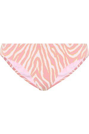 Heidi Klein Slip bikini Cape Town a stampa