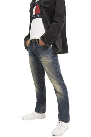 Tommy Hilfiger Original Straight Ryan Peb - jeans - uomo. Taglia 29