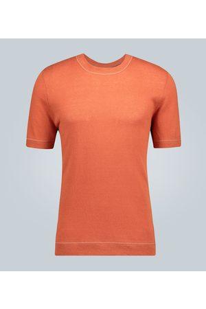 Brunello Cucinelli Esclusiva Mytheresa - T-shirt