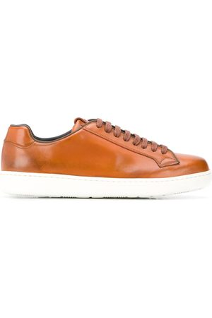 Church's Sneakers Boland - Color