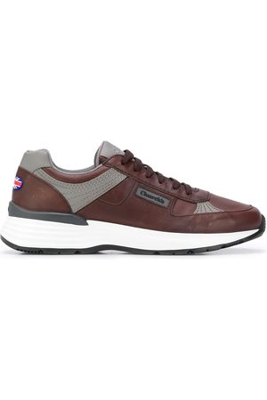 Church's Sneakers Ch873 - Color
