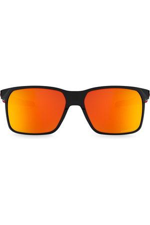 Oakley Occhiali da sole sfumati