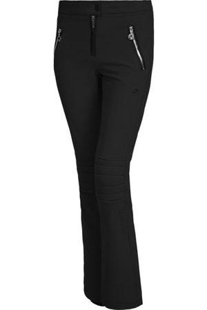 Sportalm Snow - pantaloni da sci - donna. Taglia I40 D34
