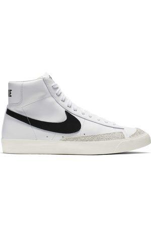 Nike Uomo Blazer - BLAZER MID '77 VINTAGE