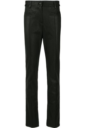 Tom Ford Pantaloni biker - Di colore