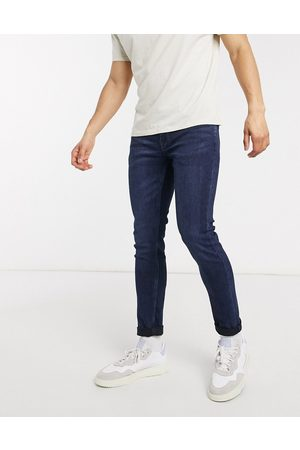 Only & Sons Jeans skinny scuro
