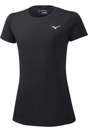 Mizuno Donna T-shirt - T-SHIRT IMPULSE CORE DONNA
