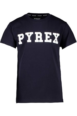 Pyrex Bambino T-shirt - T-SHIRT BASICA BAMBINO