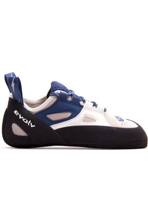 Evolv Skyhawk - scarpe arrampicata - donna