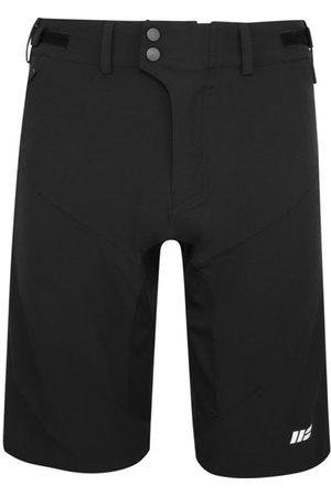 Hot Stuff MTB Short Men - pantaloni corti MTB - uomo. Taglia S