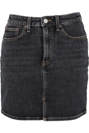 Jeanerica JEANS - Gonne jeans