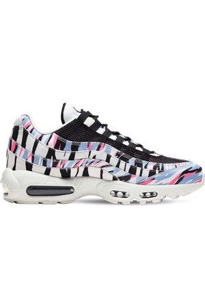 """Nike Sneakers """"air Max 95 Korea"""""""