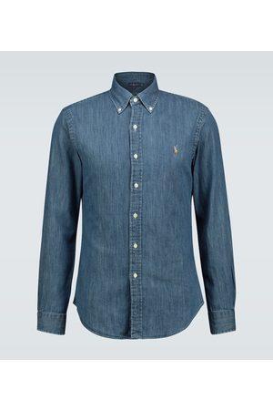 Polo Ralph Lauren Camicia di jeans