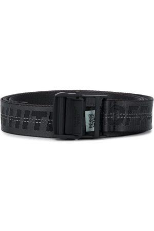 OFF-WHITE Cintura Industrial - Di colore