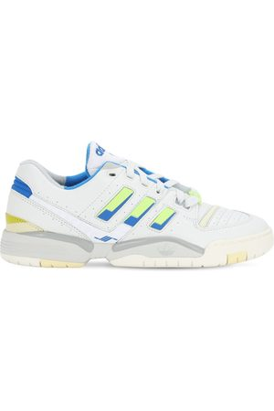 "adidas Sneakers ""torsion Comp"""