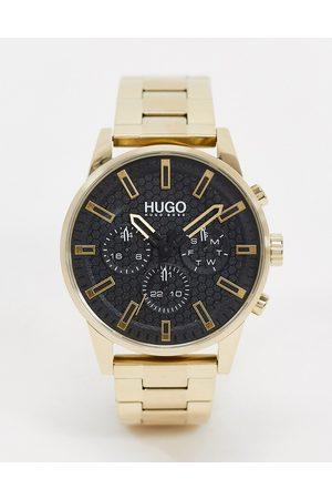HUGO BOSS Uomo Orologi - 1530152 - Orologio