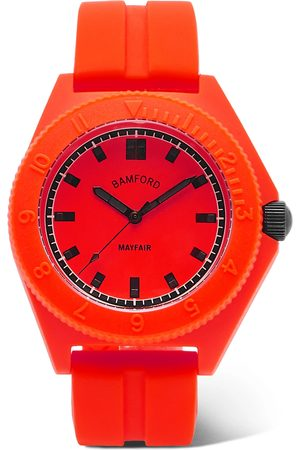 Bamford Watch Department Men