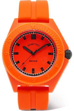 Bamford Watch Department Uomo Orologi - Men