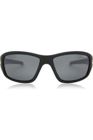 Sinner Occhiali da Sole ROS SISU-648 Polarized 10-P03
