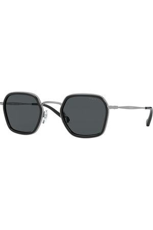 vogue Occhiali da Sole VO4174S Polarized 548/81