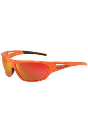 Salice Occhiali da sole - Occhiali da Sole 002 RW ARANCIO/RW ROSSO