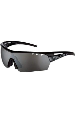Salice Uomo Occhiali da sole - Occhiali da Sole 006 RW NERO/RW NERO