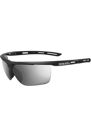 Salice Occhiali da sole - Occhiali da Sole 019 CRX NERO/RW NERO