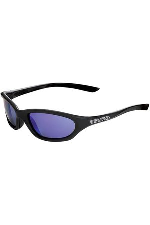 Salice Occhiali da Sole 009 P NERO/RW BLU