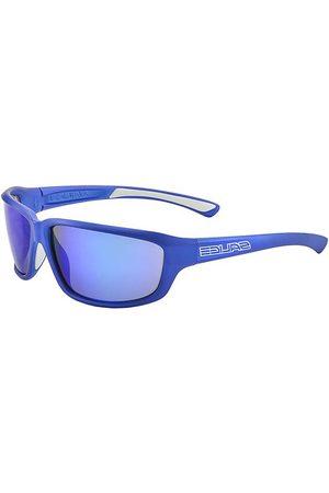 Salice Occhiali da sole - Occhiali da Sole 001 RWP COBALTO/RW BLU