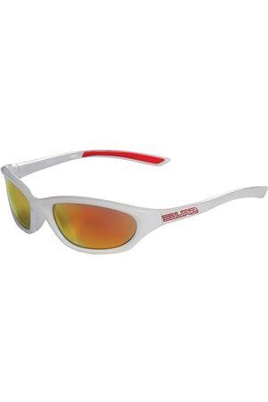 Salice Occhiali da sole - Occhiali da Sole 009 P BIANCO/RW ROSSO