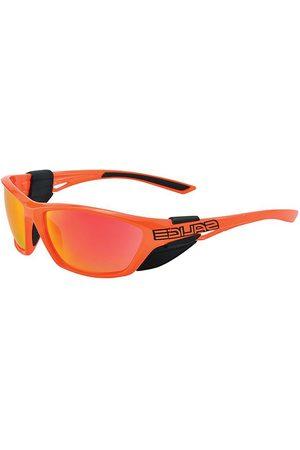 Salice Occhiali da sole - Occhiali da Sole 010 RW ARANCIO/RW ROSSO