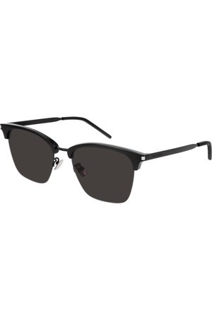 Saint Laurent Occhiali da Sole SL 340 001
