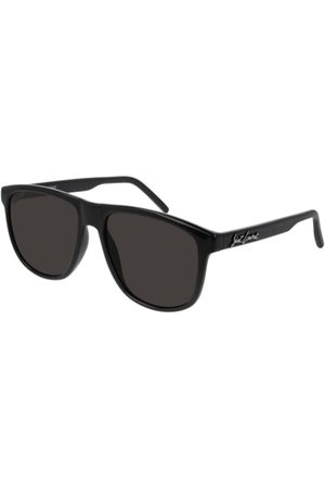 Saint Laurent Occhiali da Sole SL 334 001