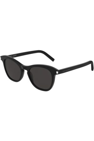 Saint Laurent Occhiali da Sole SL 356 001