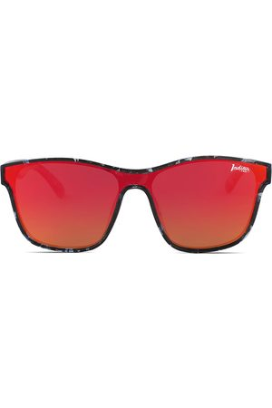 THE INDIAN FACE Occhiali da Sole Oxygen Edition Polarized 24-022-07