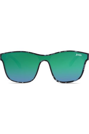THE INDIAN FACE Occhiali da Sole Oxygen Edition Polarized 24-022-08