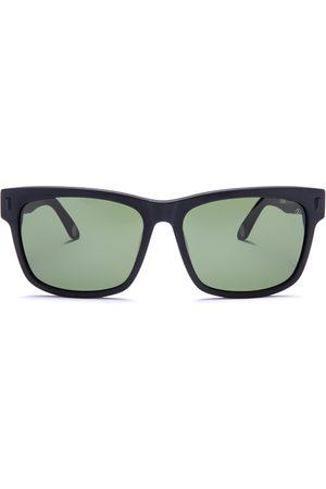 ULLER Uomo Occhiali da sole - Occhiali da Sole Ushuaia UL-S01-03